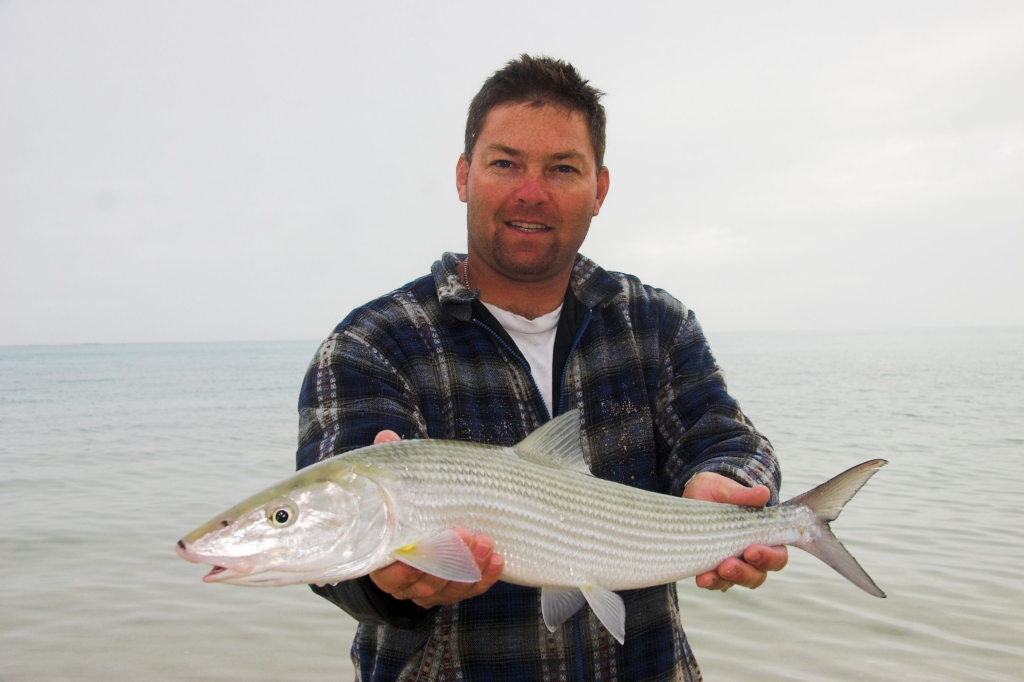 Dave-Lyons-with-a-solid-Bonefish-taken-form-the-west-side-of-the-cape