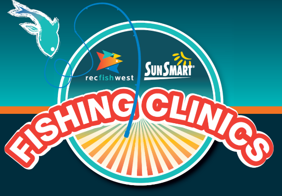 FishingClinics15012016