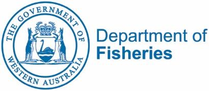 DoF-logo