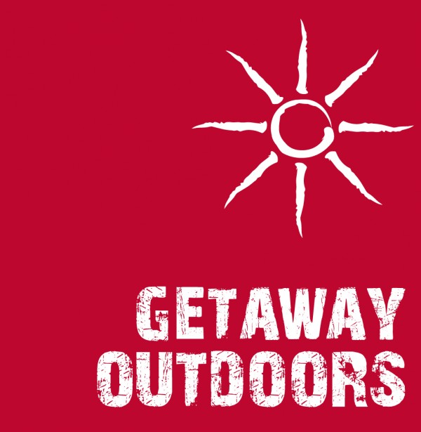 GETAWAY-OUTDOORS_fullsun_CMYK-e1449826051656