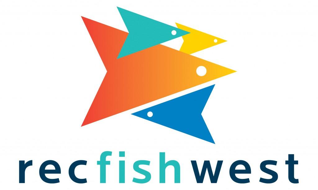 RFW-logo
