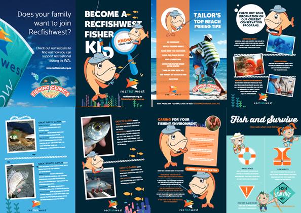 kids-book-website-pic-e1455256867293