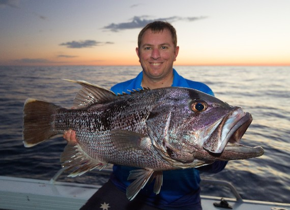 15 april 2016 west coast fishing report ilovefishing for West point fishing report