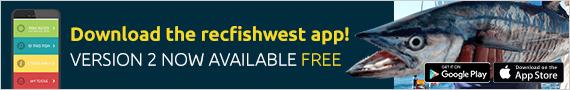 Recfishwest App Banner